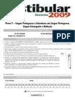 uemI2009p2g1.pdf