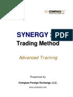 Synergy Method.pdf