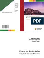 SILVA_F._N._MENEZES_V._H._S._Autonomia_e.pdf
