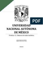 P.11.docx