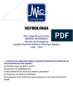 Ppt Nefrologia Pr