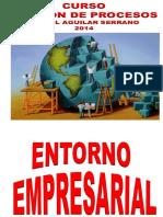 gestindeprocesos 2017.pdf