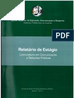 Emanuel Ribeiro 5006478