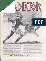 Avalon Hill - Gladiator Rules.pdf