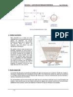 Elaboracion de Proyecto Ingenieria Sanitaria 7 638