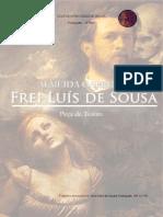 Frei Luis de Sousa Pl12