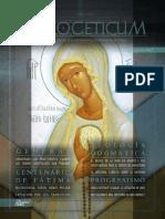 Apologeticum09.pdf