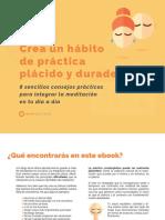 ebook-crea-el-habito-de-meditacion-mindfulscience-versionPC.pdf