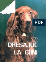 297605145-STRAVOIU-Dresajul-La-Ciini.pdf