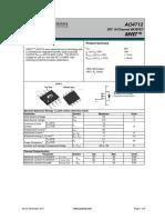 AO4712.pdf