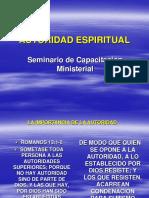 001importanciadelaautoridad-090913174352-phpapp01