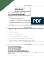 ccna4- examen 2