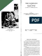 vedic-maths-shankaracharya.pdf