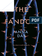 The Fandom (Excerpt)