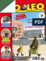 Recursos Descarga Revistas LEOLEO 287