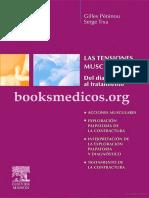 191115Las.tensiones.musculares.del.Diagnostico.al.Tratamiento