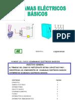 diagramas_electricos_b__sicos__1_