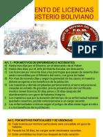 Reglamento de Licencias . Fdm.pablo.r.2018(1)-1