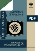 3-montaje-de-rodamientos-y-ejes.pdf