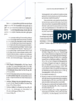 GRECO, Luís - Panorama Imputação Objetiva (p. 46-71)