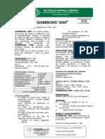 quimibond3000.pdf