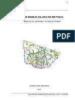 Plano de Manejo Rio Piava 2013.pdf