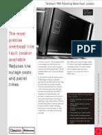 TWS Brochure