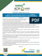12-Clinica Medica Gastroenterologia Infectologia PoS-PRELO