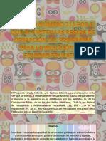 Acuerdo711.pdf