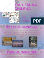 RESERVAS NACIONALES VALERY DÍAZ.pptx