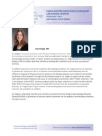 Dawn Siegel, MD.pdf