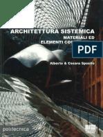CS_Architettura Sistemica_2011.pdf