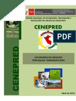 ESCENARIOS DE RIESGOS POR BAJAS TEMPERATURAS_ABRIL.pdf