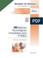 AE-Ahorro_de_energia PYMES.pdf