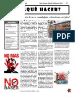 Boletín Que Hacer_3