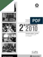 cursos_regulares_2_cuatri2010