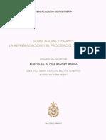 Pere Brunet Crosa_Sobre Agujas y Pajares. La Representación y el Procesado de las Formas_Lección Inaugural 2007.pdf