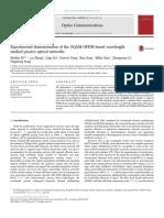 2017 اخر دراسة على fbmc.pdf aziz alhaidari