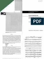 Shostakovich - Chamber Symphony Op.110