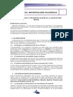Texto de Filosofía y Ética - Unidad III (1)