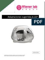 Adaptaciones Sugeridas A15 Rev Feb 2016