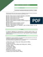 119557-Almacenamiento de Productos Quimicos