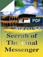 SeerahOfTheFinalMessengersallallahuAlaihiWasallamByShaykhMuftiMuhammadShafir.a.pdf