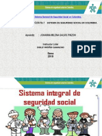 353717574 Folleto Seguridad Social en Colombia (1)