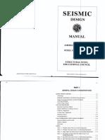 AISC-327-05 Seismic Design Manual