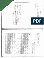 AS MARCAS DA VIDA, A TEORIA DOS CLUSTERS07032017.pdf