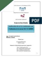 Amelioration Du Service Mainte - LAAZAAR Kaoutar_811