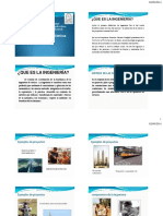 Presentacion de Iec -115 Unidad i Ciclo II-2014