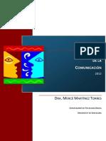 PsicologiaComunicaciónMMartinez_M.pdf