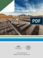 POISE-2014-2028